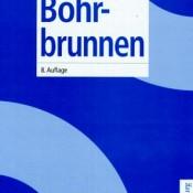 Bohrbrunnen
