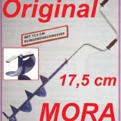Eisbohrer MORA