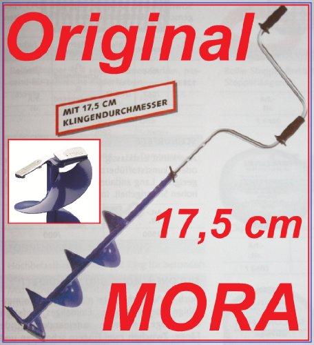 Eisbohrer MORA 175mm